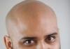 Sunil inside