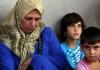 Syria Refugee Lebanon pic 1 1