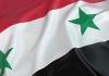 Syria flag cropped