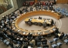 UN security council 1 0