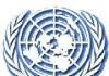 UN logo web