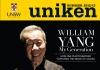Uniken cover
