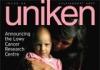 Uniken cover web2