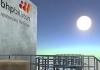 Virtual Mining inside