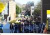 WAR UNSW OPEN DAY 01.09.2012 0223 2 1