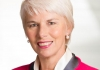 Westpac Gail Kelly JOW9224 JC Pink 1