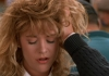When Harry Met Sally when harry met sally 2681198 1600 900 1