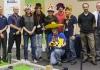Winners UNSW Lab 202 0