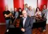 Australia Ensemble