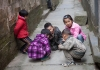 Children_BingqinLi_mg_0751.jpg