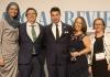afr_he_awards_industry_engagement_2.jpg