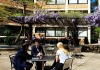 agsm_courtyard.jpg