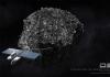 asteroid-mining_dsmjpg.jpg
