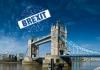 brexit-tower-bridge-raw2.jpg