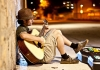 busker_with_hat_by_liam_wilde_flickr.jpg