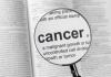Cancer stewart