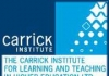 Carrick web