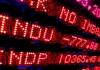 Chdm4d5g 1384492947 1