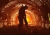 coal_mining.jpg