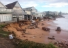 collaroy_foreshore_damage_7june2016.jpg