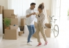 couple-in-their-new-home.jpg