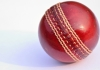 cricket_ball.jpg