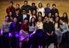 UNSW Cultural Mentors