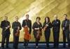 Australia Ensemble UNSW musicians