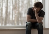 depression_shutterstock_316306595.jpg