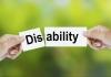 dis-ability.jpg