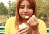eating_ice-cream_emotionally.jpg