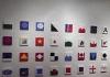 Exhibition1 web