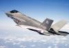 F 35 lighting ii joint strike fighter wide 1