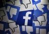 facebook_stylised_logo.jpg