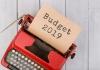 federal_budget_2019.jpg