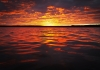 fiery_sunset_patrik_linderstam_unsplash.jpg