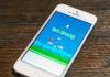 Flappy bird iphone 2 970x0 0 0