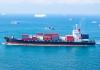 freight_ship_on_the_ocean.jpg