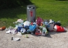 garbage-can-1260832_1920.jpg