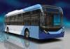 gen4_bus_1534x1080px.jpg
