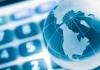 Global accounting 1