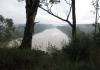 hawkesbury_river_credit_grace_karskens.jpg