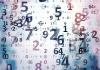 numbers, metrics