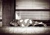 homeless19_shutterstock.jpg