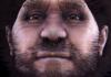Facial reconstruction of Homo erectus from China