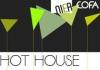 Hothouse inside