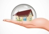 housing_bubble.jpg