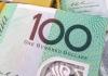 IStock 000020707113XSmall 1