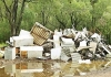 IStock landfill cropped