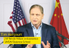JW Nevile Fellow Tim Harcourt from UNSW Business School explores the impact of the US-China Trade Deal on the global economy.